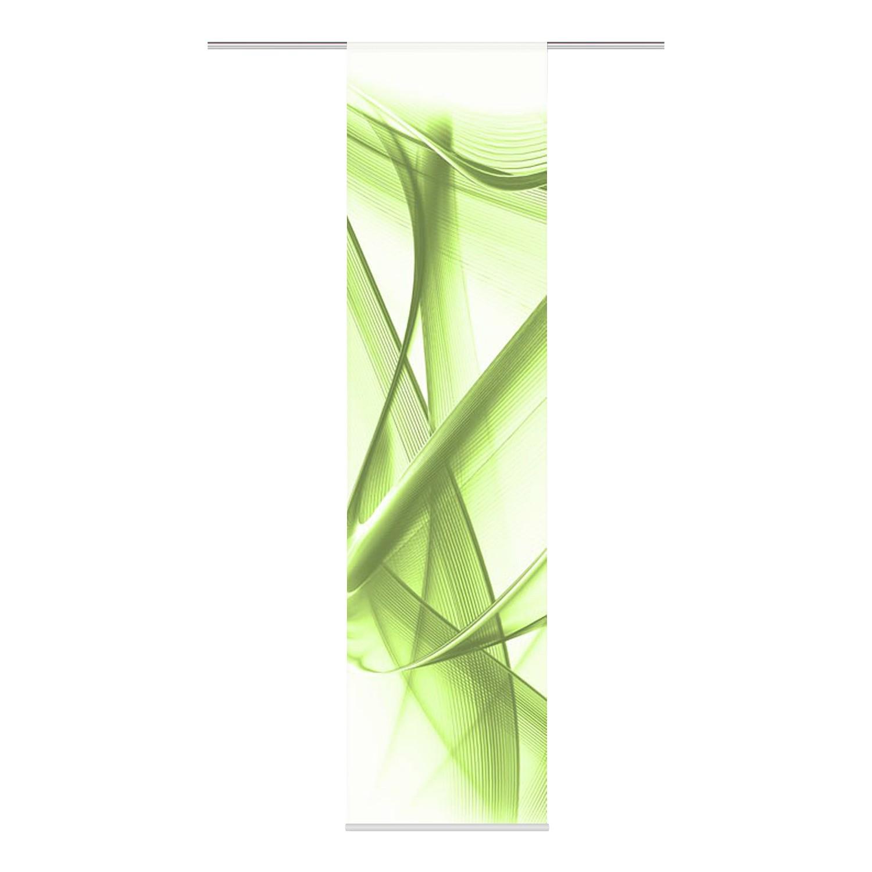 Wohnideen Grün schiebevorhang grün preis vergleich 2016 preisvergleich eu
