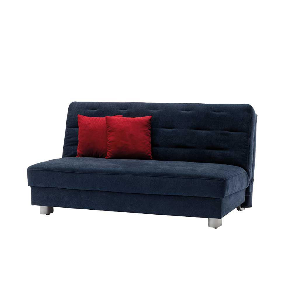 Topdesign likeandlove for Schlafcouch 160