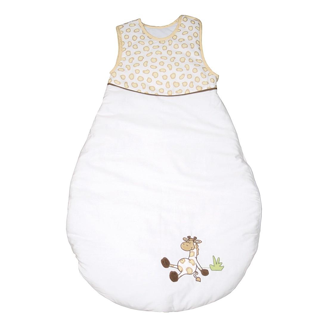 Schlafsack Safari – 90 cm, Roba online kaufen