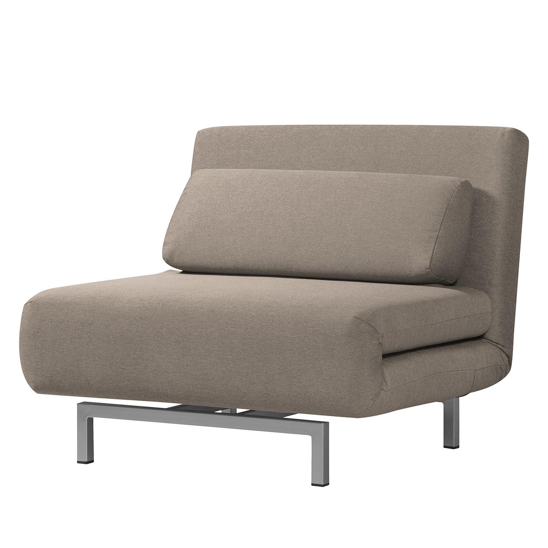 sessel 20796 angebote auf find. Black Bedroom Furniture Sets. Home Design Ideas