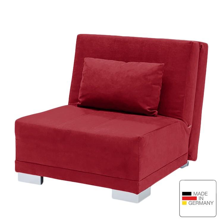schlafsessel mehr als 500 angebote fotos preise. Black Bedroom Furniture Sets. Home Design Ideas