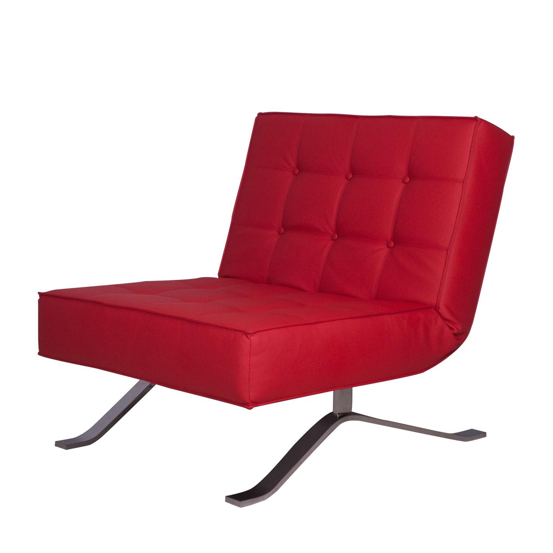 wave sessel preisvergleiche erfahrungsberichte und kauf. Black Bedroom Furniture Sets. Home Design Ideas