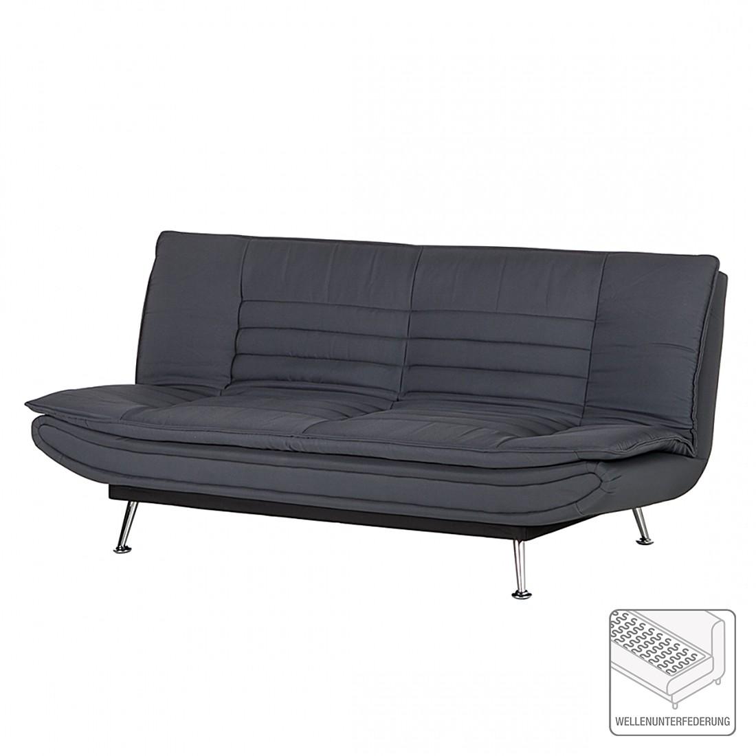 schlafsofa 120 cm sonstige preisvergleiche erfahrungsberichte und kauf bei nextag. Black Bedroom Furniture Sets. Home Design Ideas
