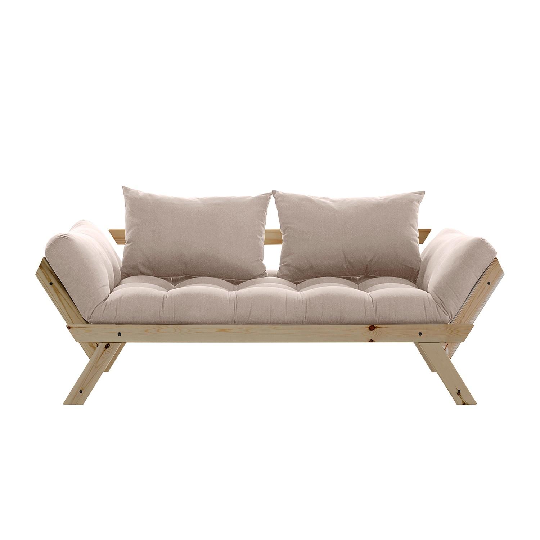 schlafsofa holz preisvergleiche erfahrungsberichte und kauf bei nextag. Black Bedroom Furniture Sets. Home Design Ideas
