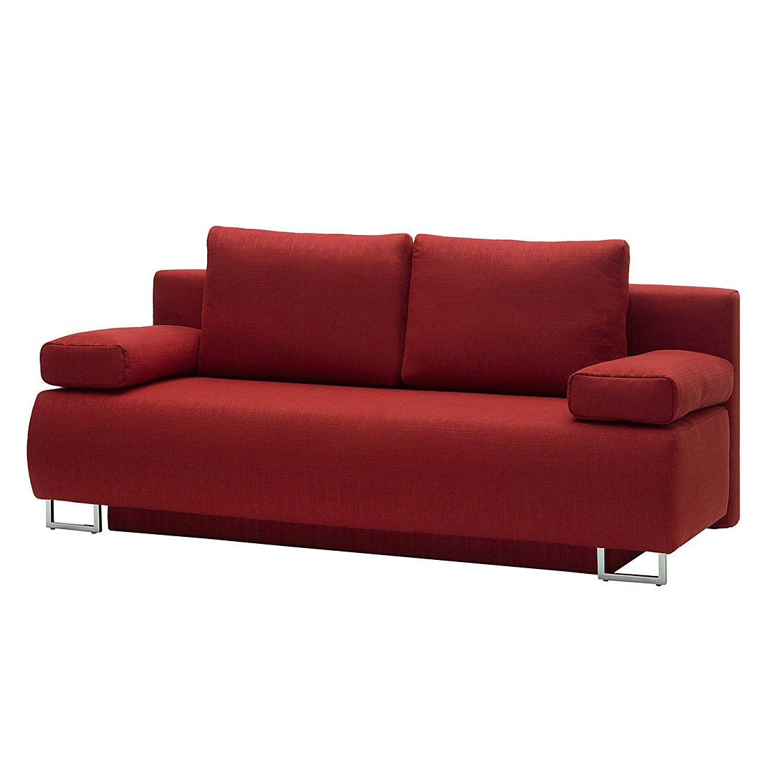 schlafsofa 140 breit sonstige preisvergleiche. Black Bedroom Furniture Sets. Home Design Ideas
