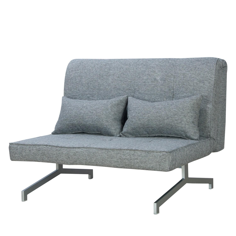 schlafsofa 120 cm breit preisvergleiche. Black Bedroom Furniture Sets. Home Design Ideas