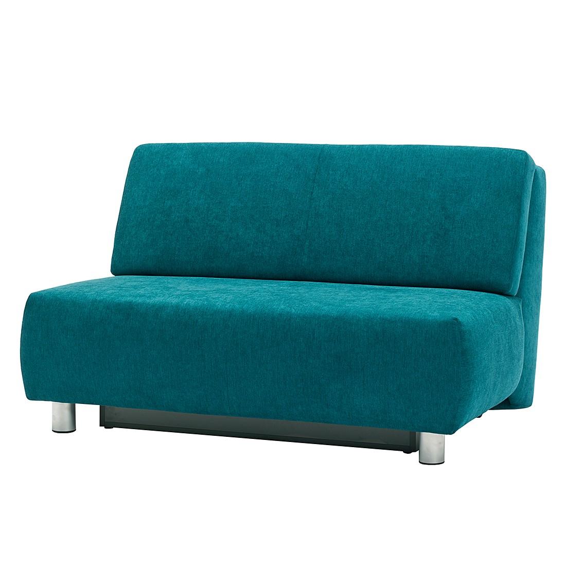 Schlafsofa 140 cm sofa 140 breit haus dekoration for Schlafsofa 140 cm