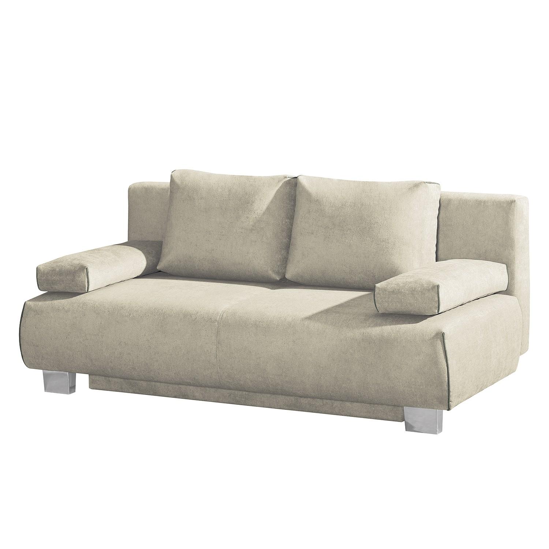 schlafsofa webstoff preisvergleiche erfahrungsberichte. Black Bedroom Furniture Sets. Home Design Ideas
