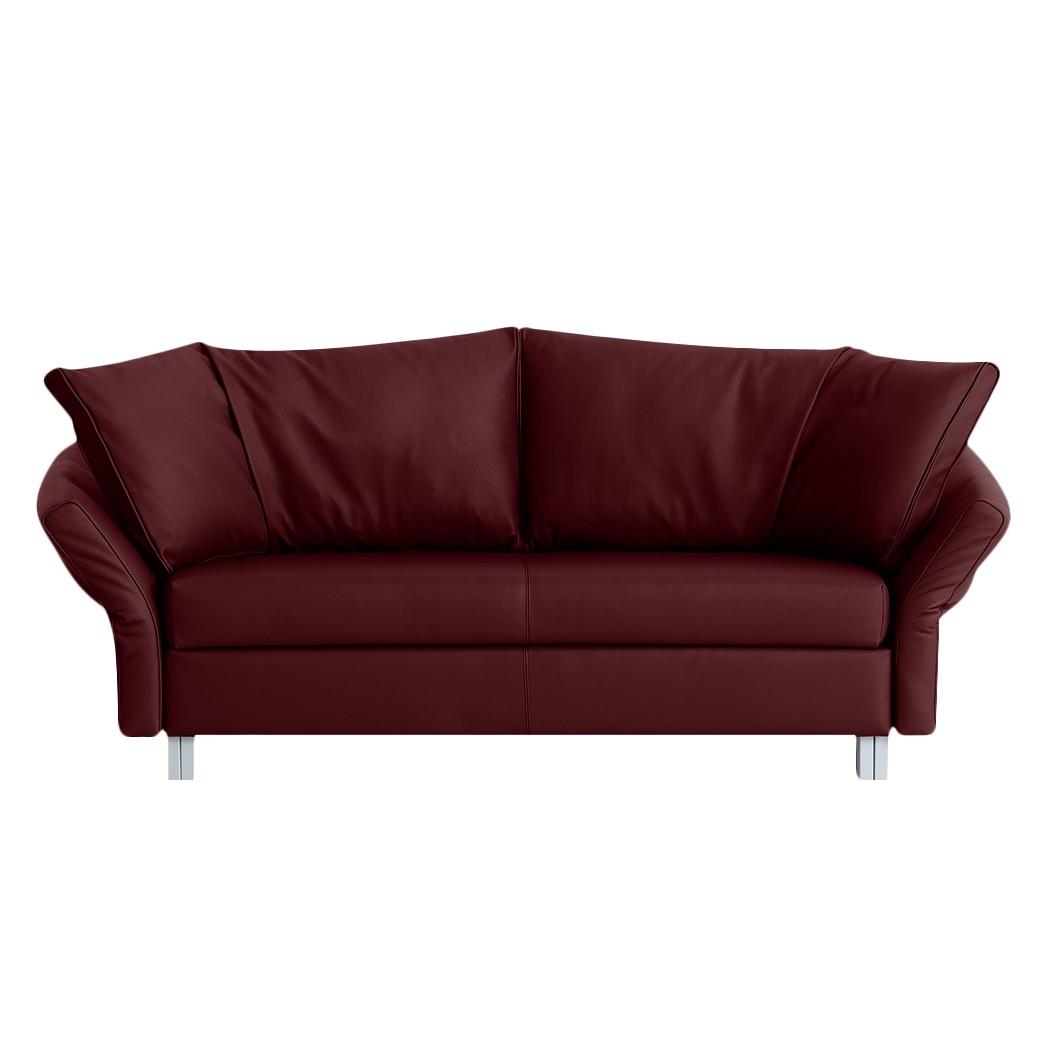 schlafsofas 150 cm breit preisvergleiche erfahrungsberichte und. Black Bedroom Furniture Sets. Home Design Ideas