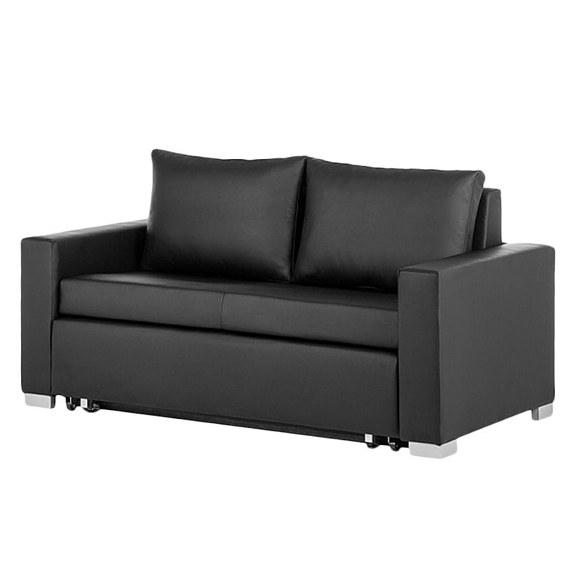 slaapbank aanbieding specialist goedkope mooie slaapbanken. Black Bedroom Furniture Sets. Home Design Ideas