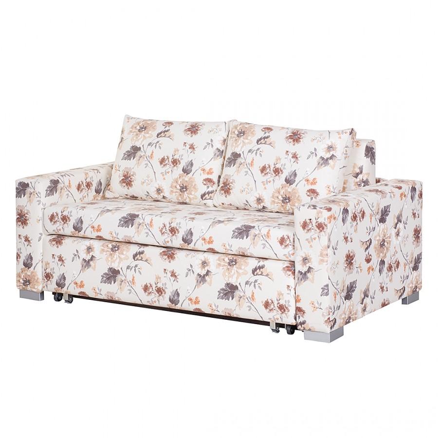 schlafsofa latina jack alice preisvergleiche erfahrungsberichte und kauf bei nextag. Black Bedroom Furniture Sets. Home Design Ideas