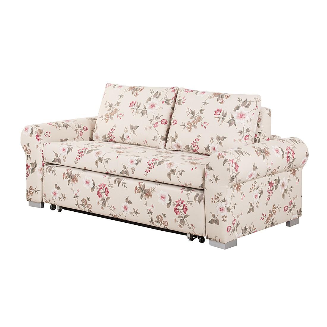 schlafsofa 120 cm breit preisvergleiche erfahrungsberichte und kauf bei nextag. Black Bedroom Furniture Sets. Home Design Ideas