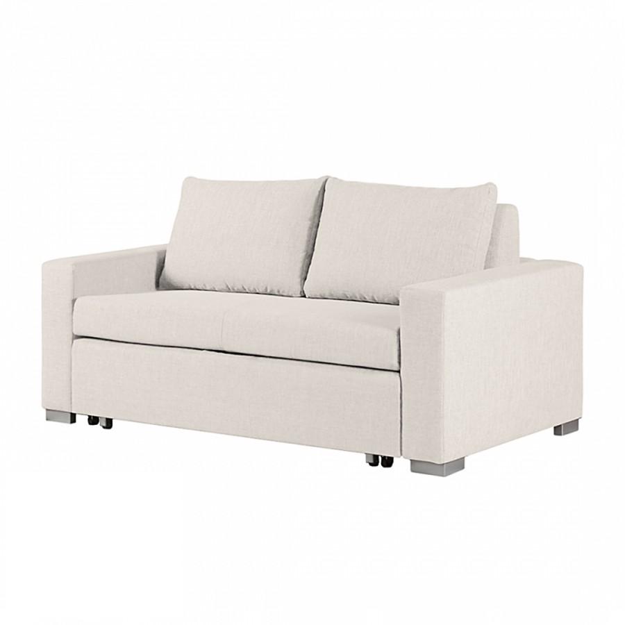schlafsofa 120 cm breit preisvergleiche erfahrungsberichte und kauf bei ne. Black Bedroom Furniture Sets. Home Design Ideas
