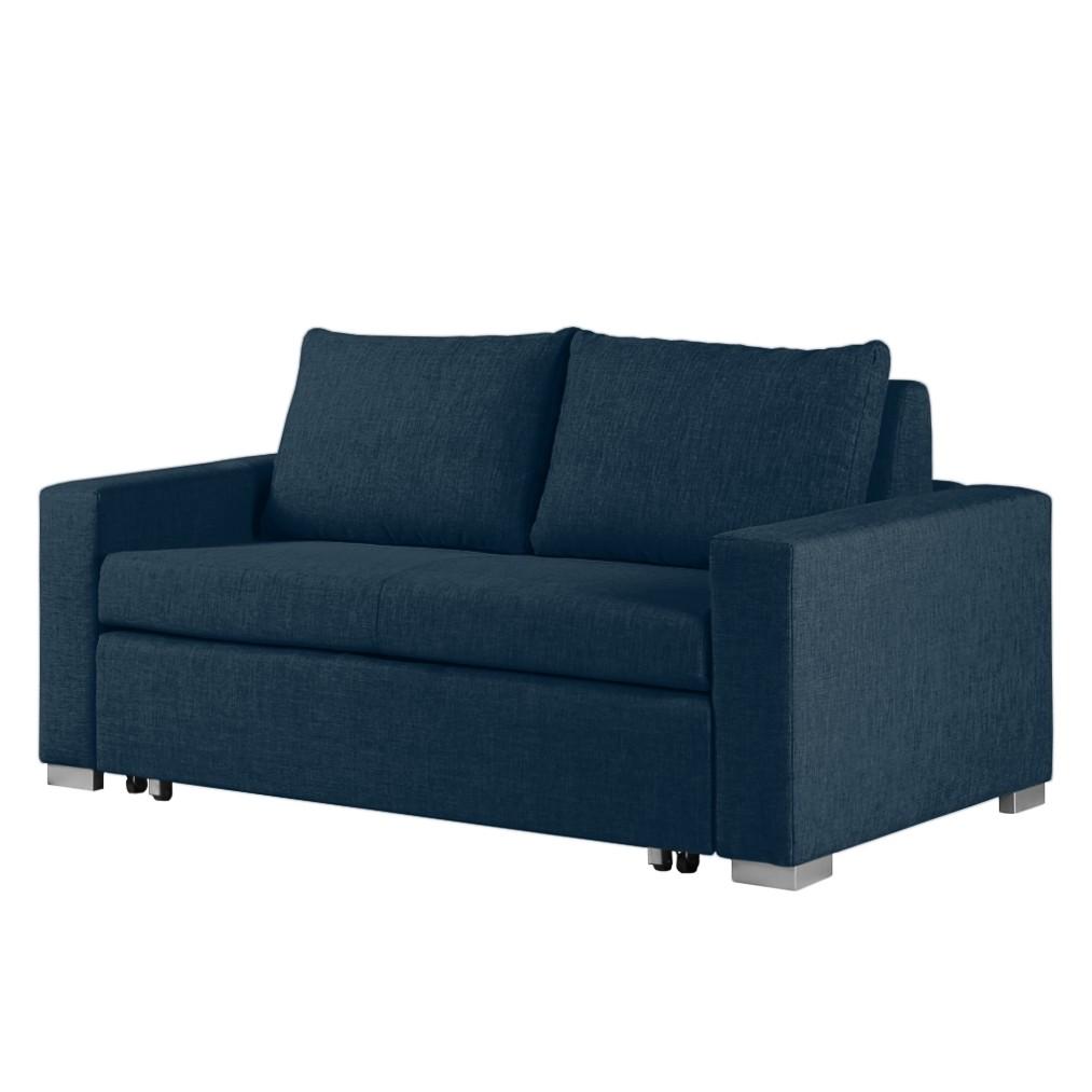 schlafsofa latina preisvergleiche erfahrungsberichte und kauf bei nextag. Black Bedroom Furniture Sets. Home Design Ideas