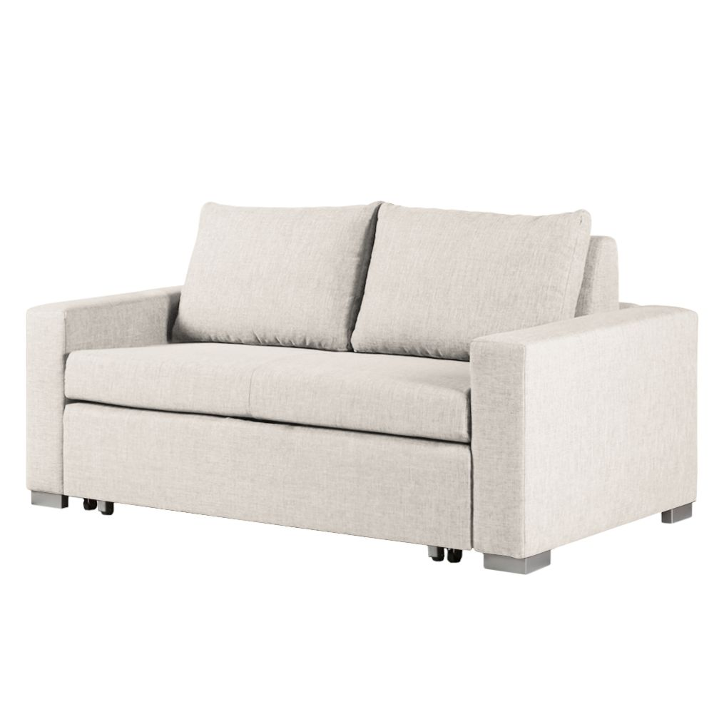 couches online g nstig kaufen ber shop24. Black Bedroom Furniture Sets. Home Design Ideas