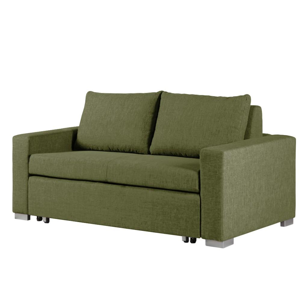 gruene schlafcouch preisvergleiche erfahrungsberichte und kauf bei nextag. Black Bedroom Furniture Sets. Home Design Ideas