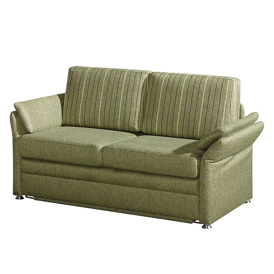 schlafsofas 150 cm breit preisvergleiche. Black Bedroom Furniture Sets. Home Design Ideas