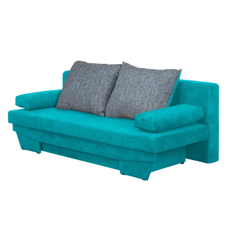 schlafsofa pedros preisvergleich. Black Bedroom Furniture Sets. Home Design Ideas