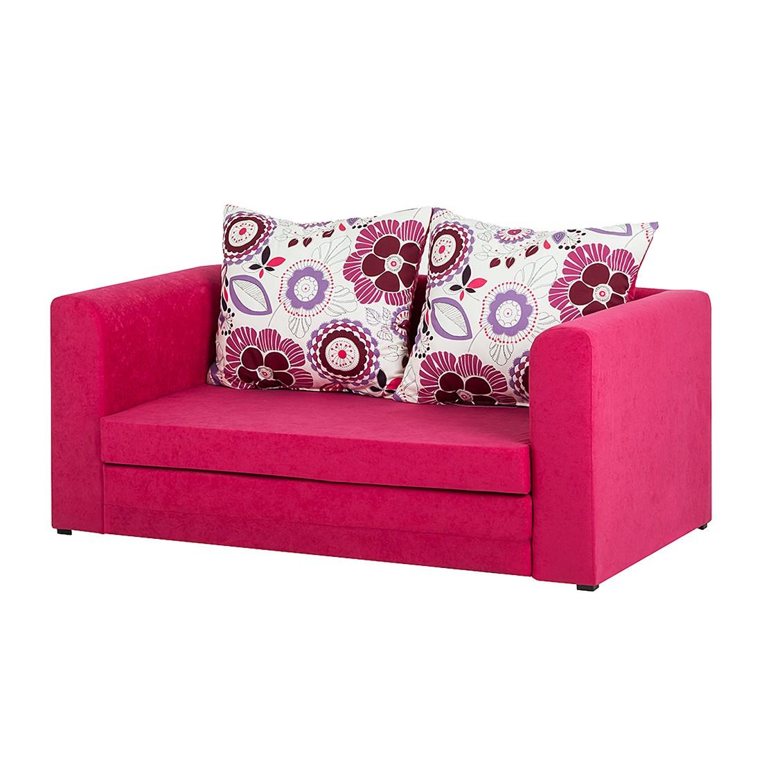 schlafsofas 140 breit preisvergleiche erfahrungsberichte und kauf bei nextag. Black Bedroom Furniture Sets. Home Design Ideas