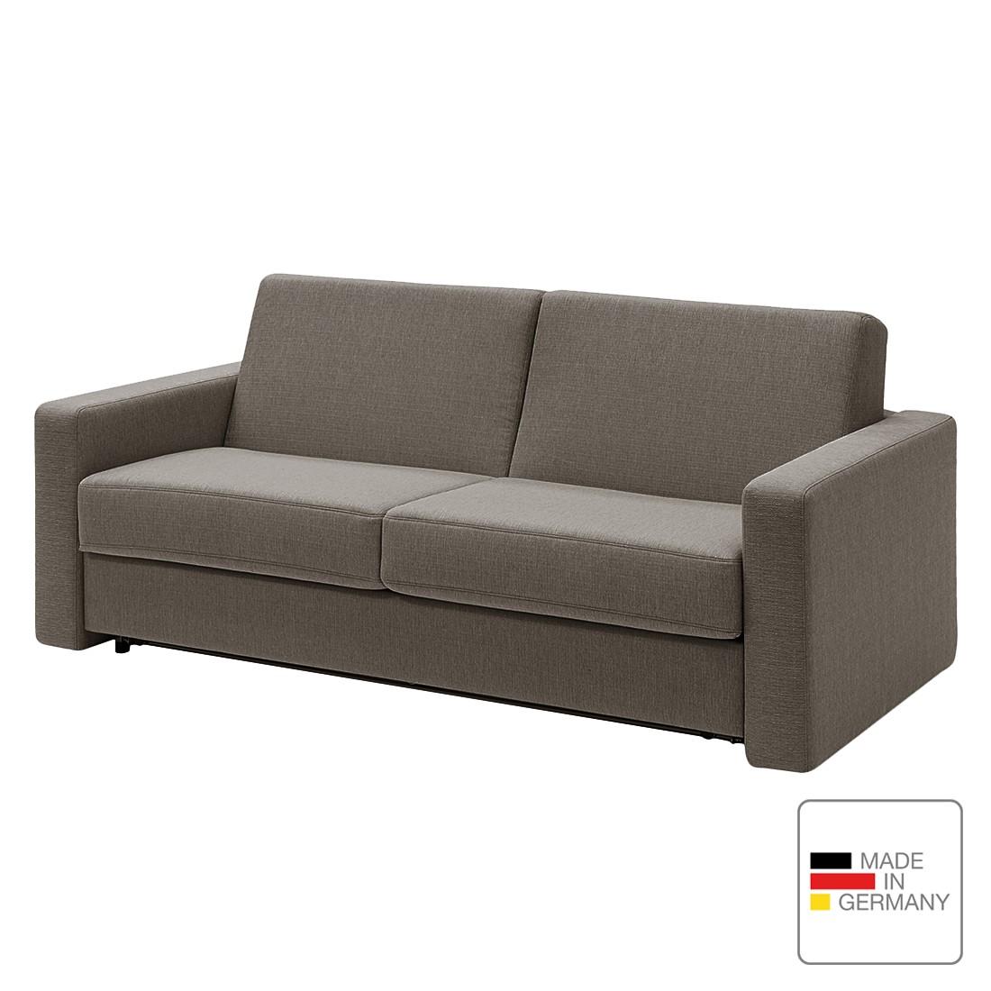 Schaumstoff Für Sofa : schaumstoff f r sofa preisvergleiche erfahrungsberichte ~ Michelbontemps.com Haus und Dekorationen