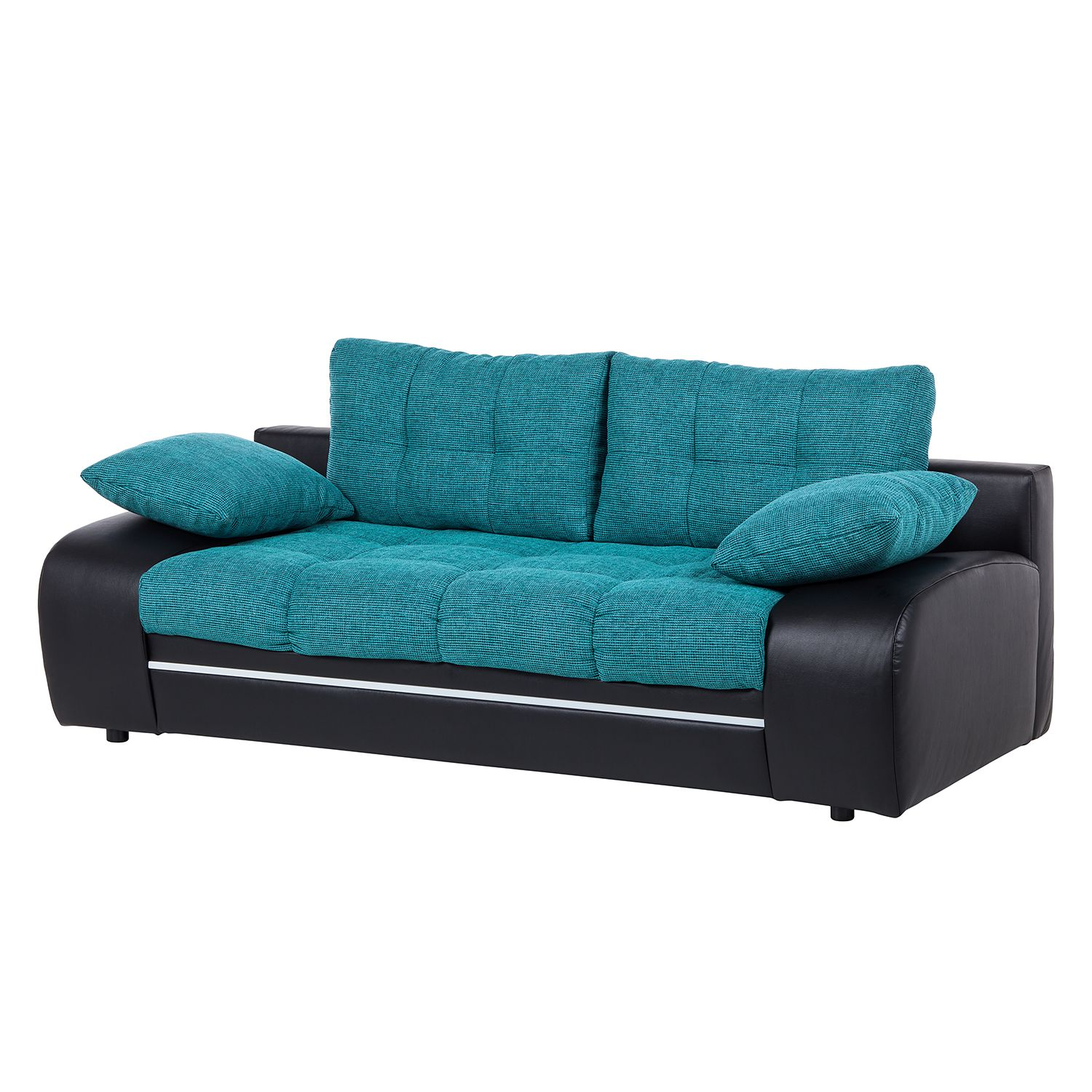 schlafsofa 140 breit sonstige loftscape. Black Bedroom Furniture Sets. Home Design Ideas