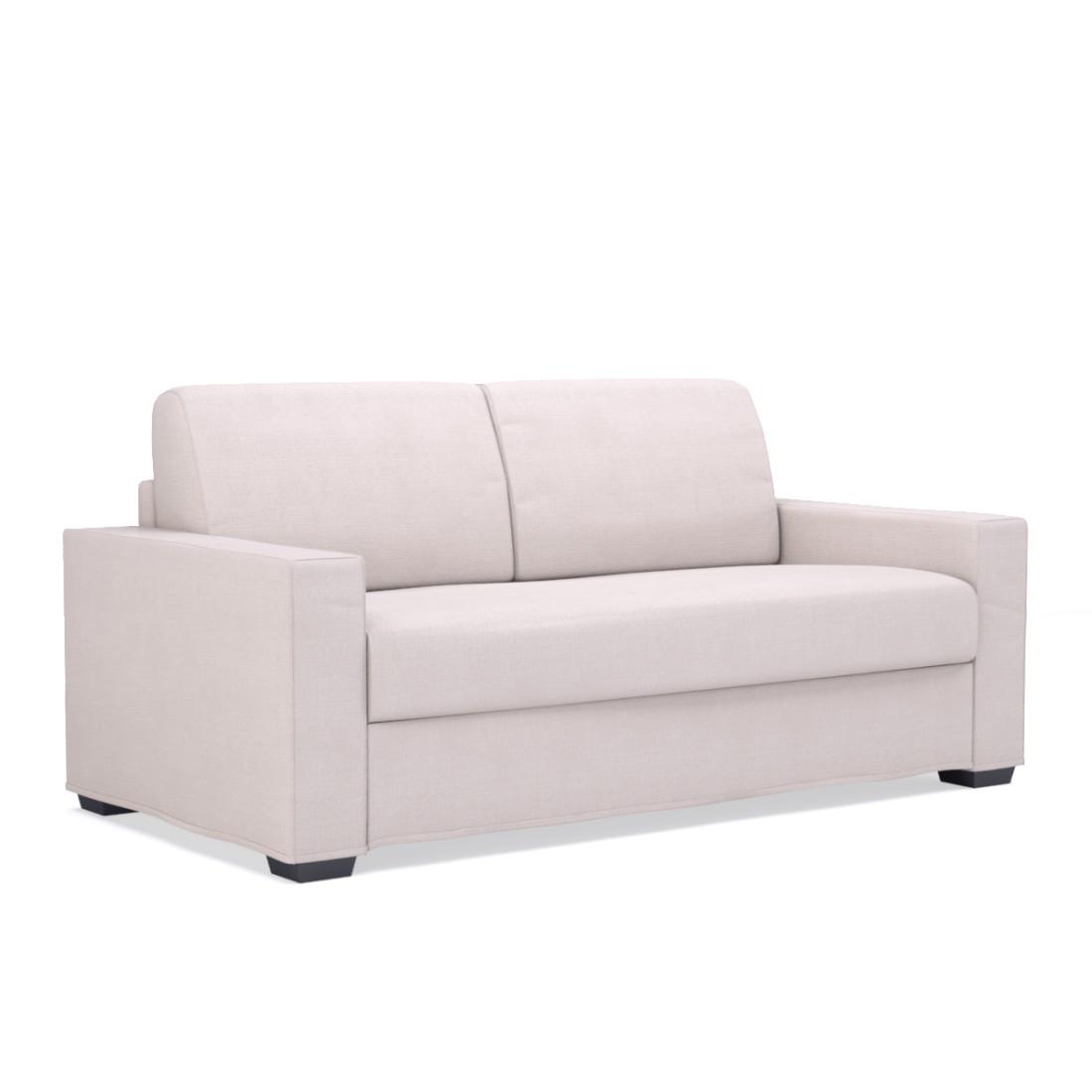 schlafsofa ravano 2 sitzer mercurio 01 antikwei. Black Bedroom Furniture Sets. Home Design Ideas