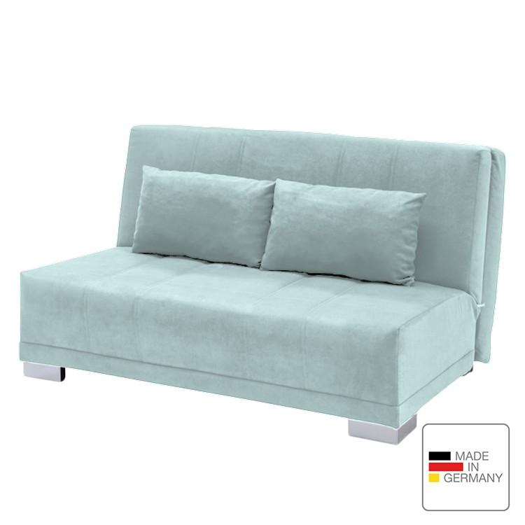 schlafsofa 140 cm preisvergleiche erfahrungsberichte und kauf bei nextag. Black Bedroom Furniture Sets. Home Design Ideas