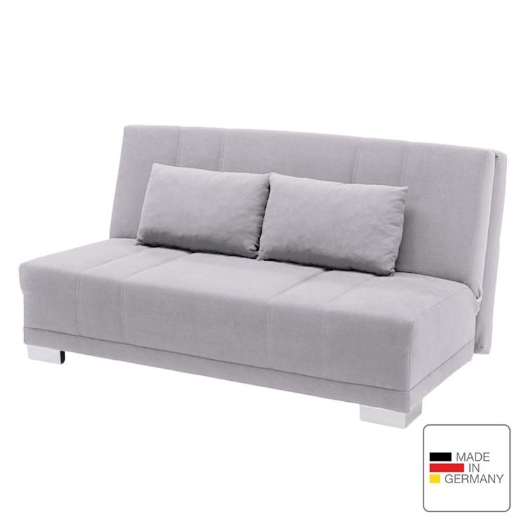Schlafsofa Ricone – Lavendel – 158 cm, Studio Monroe kaufen