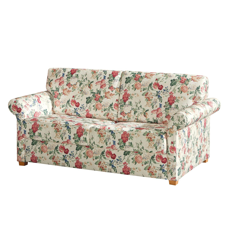 flamme schlafsofas ddr bettw sche segm ller schlafzimmer set im trockner verknotet wei braun. Black Bedroom Furniture Sets. Home Design Ideas