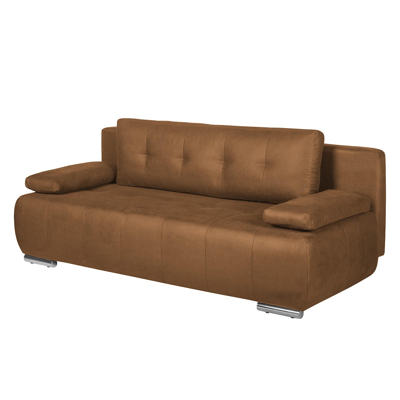 schlafsofa 140 breit sonstige preisvergleiche erfahrungsberichte und kauf bei nextag. Black Bedroom Furniture Sets. Home Design Ideas