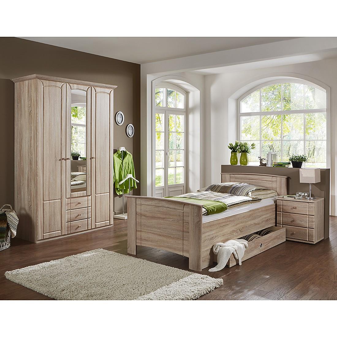 Schlafzimmer vorhänge schweiz ~ Schlafzimmer Vorhänge Preis ...