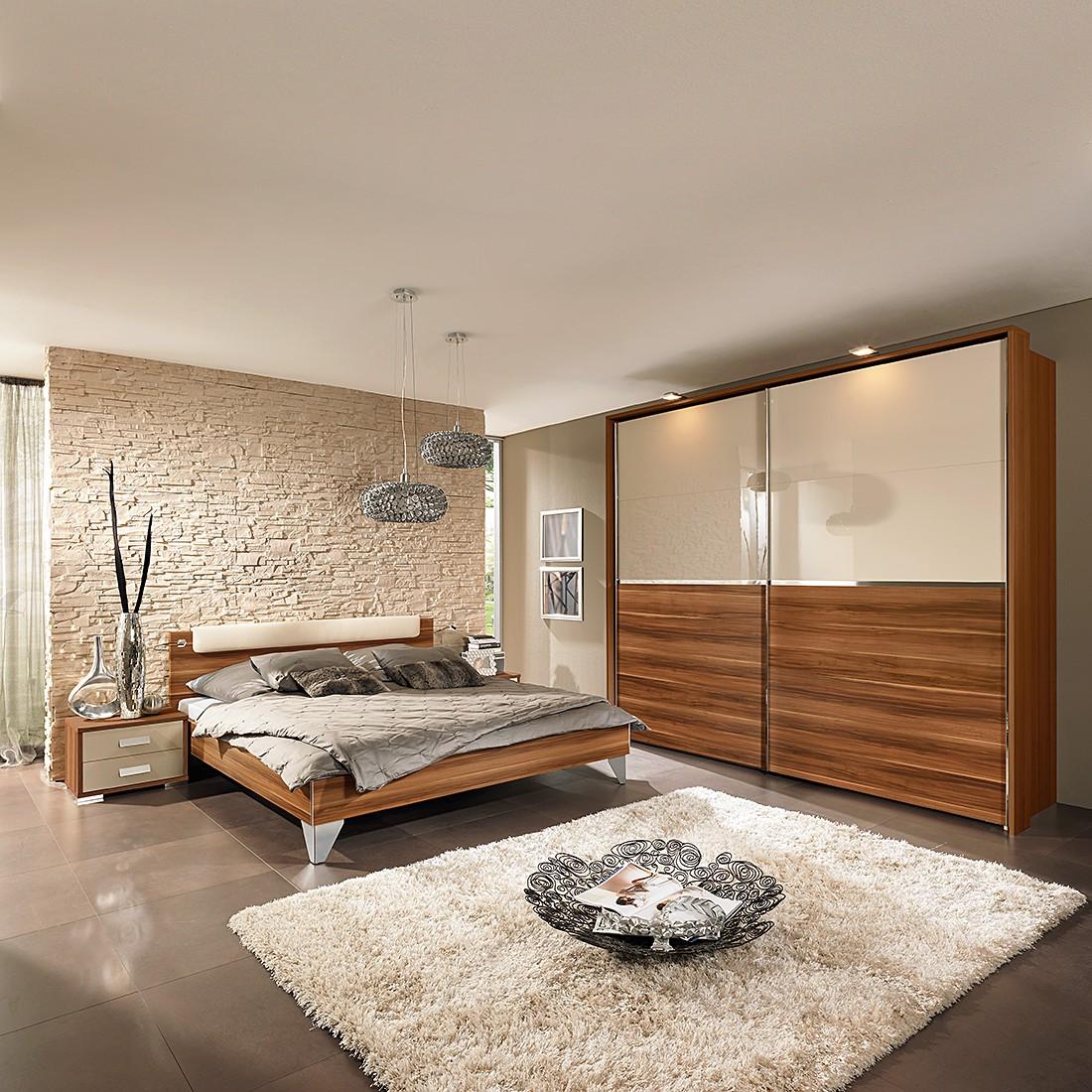 Schlafzimmer schranke