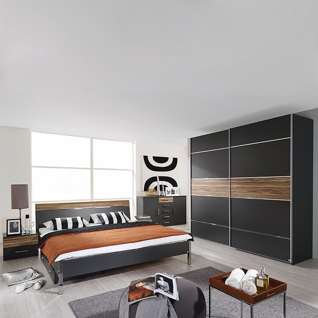 Schlafzimmer walnuss badewanne im schlafzimmer bettw sche online kaufen auf rechnung komplett - Wandfarbe auf rechnung ...