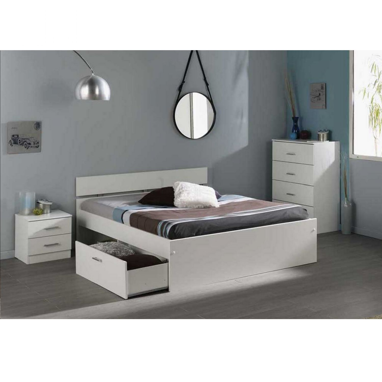 Wolf M Bel Mexiko schlafzimmermöbel preisvergleiche erfahrungsberichte und kauf bei nextag