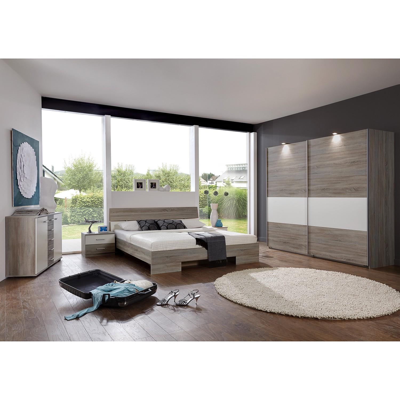 imgbd - compleet slaapkamer kopen ~ de laatste slaapkamer, Deco ideeën