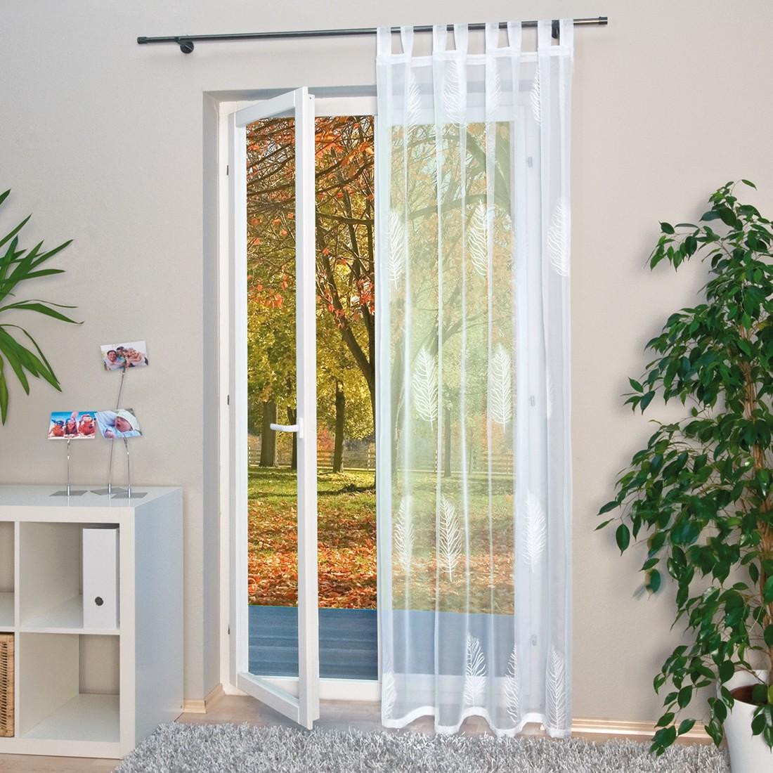 gardinen vorh nge online kaufen. Black Bedroom Furniture Sets. Home Design Ideas