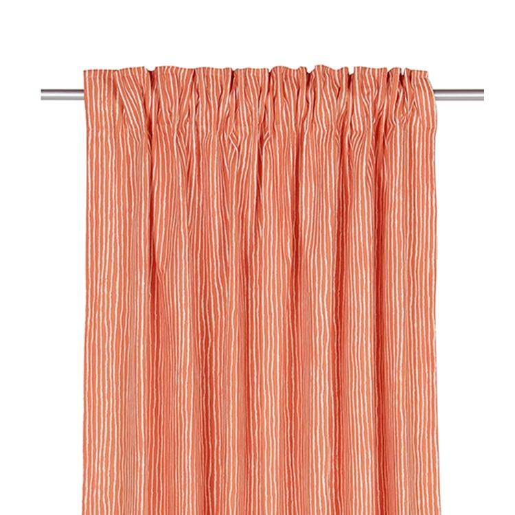 Schlaufenschal T-Painted Stripes – Terra, Tom Tailor online bestellen