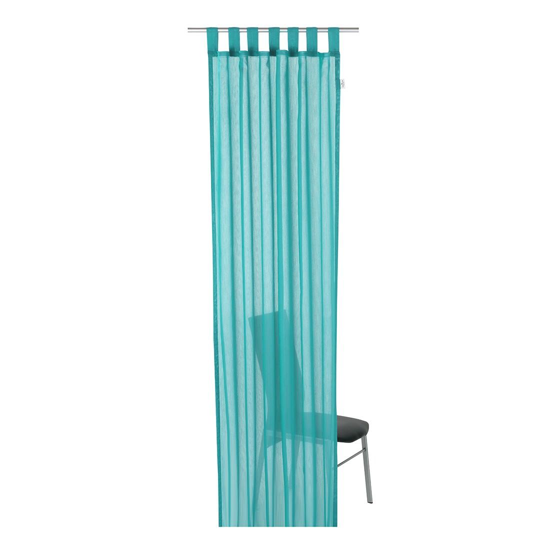 handtuch tom tailor 2er set t rkis g stehandtuch tom. Black Bedroom Furniture Sets. Home Design Ideas