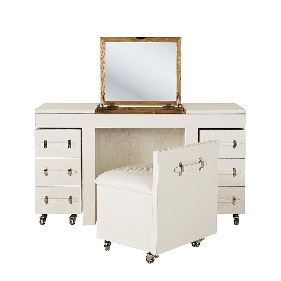 Prix des meuble coiffeuse 3 for Maxi meuble montreal