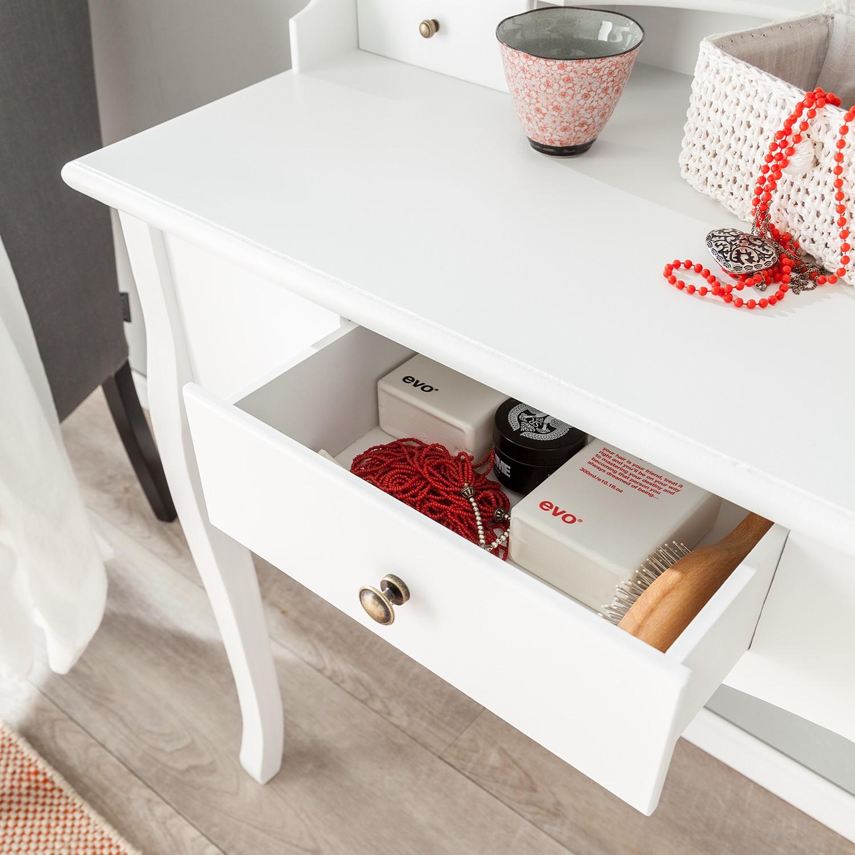33 sparen schminktisch belleville von jack alice nur 119 99 cherry m bel home24. Black Bedroom Furniture Sets. Home Design Ideas