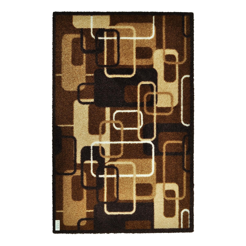 schmutzfangmatte nach mass preisvergleiche. Black Bedroom Furniture Sets. Home Design Ideas