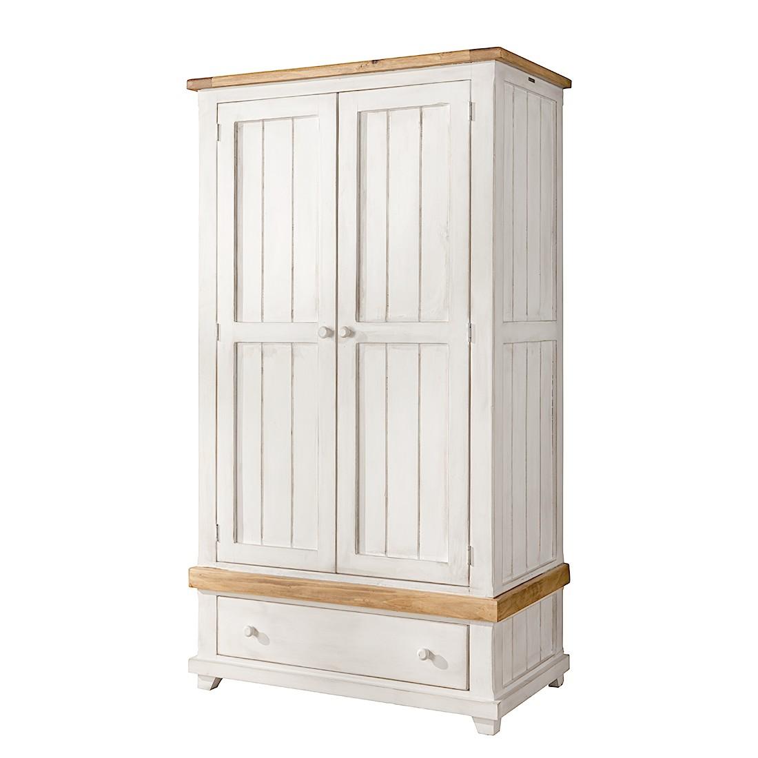 vitrinen schr nke archives. Black Bedroom Furniture Sets. Home Design Ideas