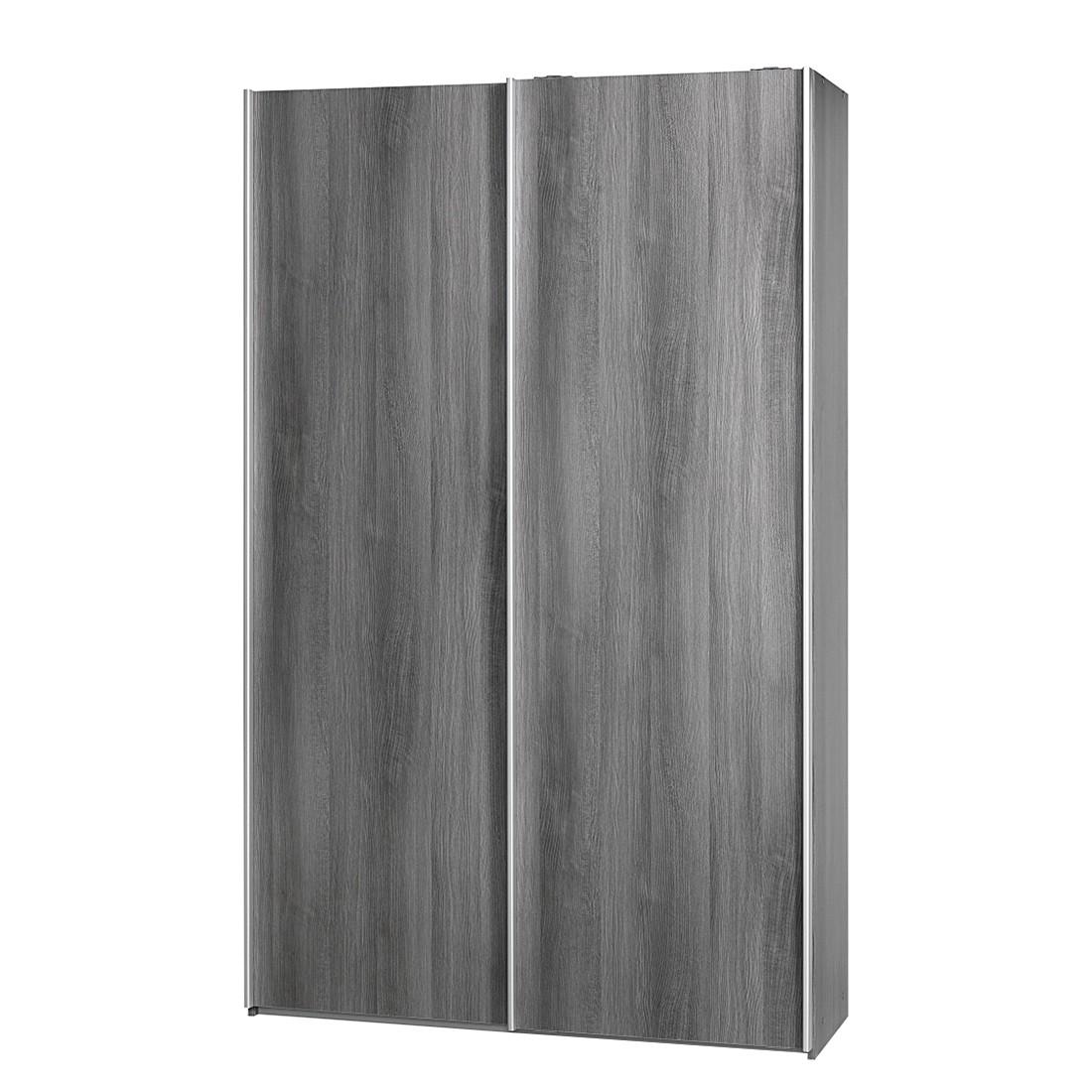 schwebet renschrank 120 cm sonstige preisvergleiche erfahrungsberichte und kauf bei nextag. Black Bedroom Furniture Sets. Home Design Ideas