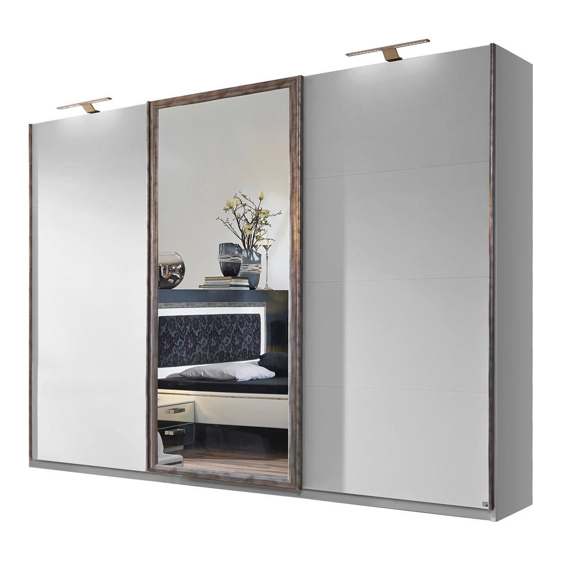 Schlafzimmerkasten  Möbel online günstig kaufen über shop24.at   shop24