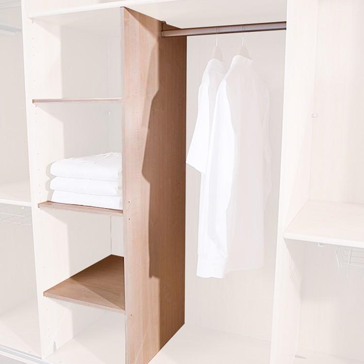 100er Wäscheeinteilung Solutions – Breite x Höhe: 100 x 141 cm, Solutions günstig kaufen