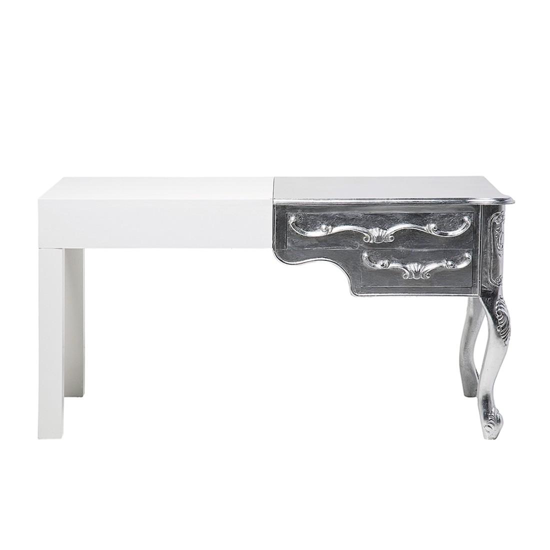 Schreibtisch Janus, Kare Design