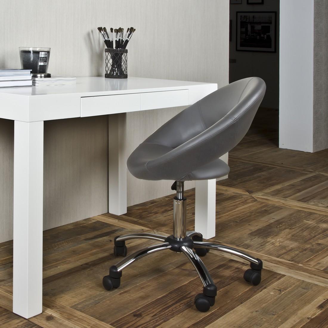 schreibtisch set g nstig kaufen. Black Bedroom Furniture Sets. Home Design Ideas