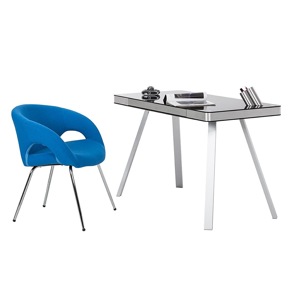 Schreibtischset III Smart Desk (2-teilig), Jahnke günstig online kaufen