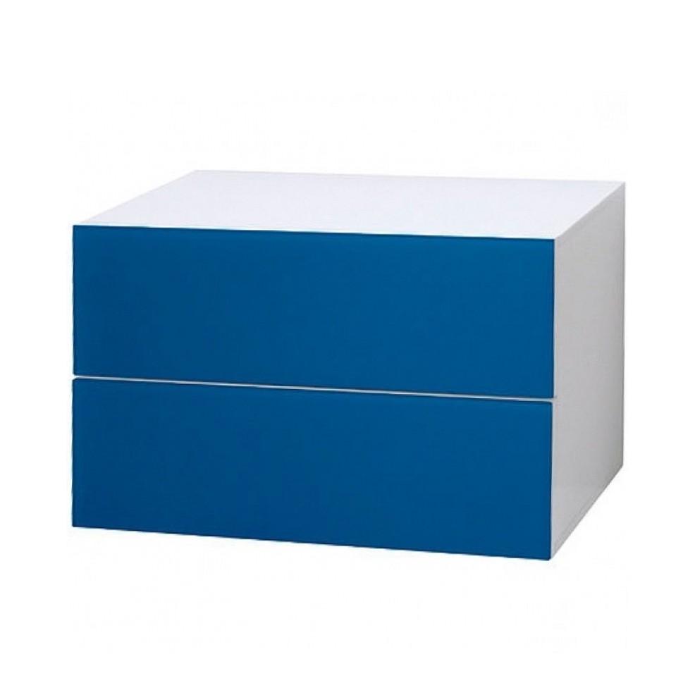 schubladen container preisvergleiche erfahrungsberichte. Black Bedroom Furniture Sets. Home Design Ideas