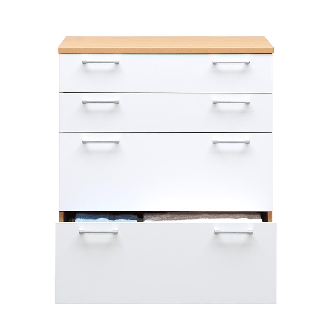kommoden sideboards archives seite 2 von 4. Black Bedroom Furniture Sets. Home Design Ideas